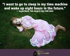 Do you feel the same way too? Read the similar: http://princesskaurvaki.com/?p=1406