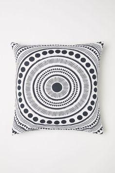 Les 19 Meilleures Images De Coussins Salon Cushion Covers