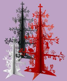 Elle Decoration SA: An online African Christmas African Christmas, Elle Decor, Diy Christmas Gifts, Candelabra, Laser Cutting, Paper Art, Display, Seasons, Tanzania