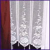 free filet crochet tablecloth patterns - Yahoo Image Search Results