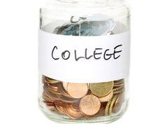 When College Isn't Worth It