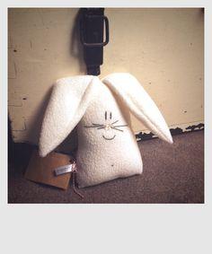 MAMO hasi . soft toy . kids . baby . gift . handmade .