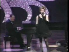 Jim Brickman - Valentine ft. Martina McBride - One of my all time favorites.  <3