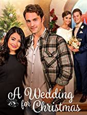 It's a Wonderful Movie -Family & Christmas Movies on TV - Hallmark Channel, Hallmark Movies & Mysteries, ABCfamily &More! Hallmark Weihnachtsfilme, Hallmark Movies, Hallmark Channel, Christmas Movies On Tv, Holiday Movie, Christmas Christmas, Christmas Wedding, Christmas Classics, Christmas Poster