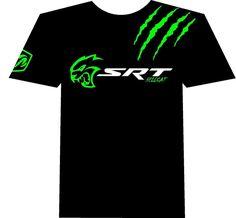 Cummins dodge diesel t shirt top safety green short sleeve reflective x LARGE xl