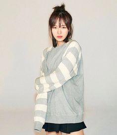 Red Velvet Photoshoot, Red Velet, Wendy Red Velvet, Kpop, Korean Girl Groups, Short Hair Styles, Singer, Women, Wendy Rv