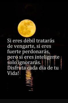 #mensajes #positivos #reflexiones http://ift.tt/2DddTTk #reflexionesdevida