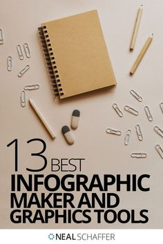 Looking for the best infographic maker or graphic tools for your digital marketing? Look no further: Here's the top 13 for you to choose from! What Is Content Marketing, Social Media Marketing, Digital Marketing, Marketing Calendar, Infographic Maker, Social Business, Graphic Design Tips, Influencer Marketing, Business Website