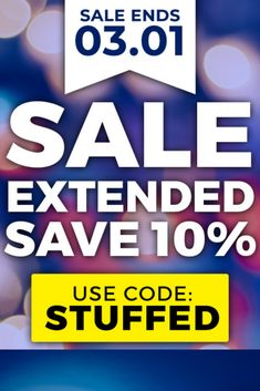 Great News‼️ We've Extended Our #NewYear Sale! 🎆🎆🎆 #HappyNewYear #HappyNewYear #happyNewYear2020