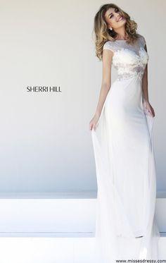 Sherri Hill 21365 by Sherri Hill
