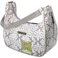 Petunia Pickle Bottom 'Touring Tote' Chenille Diaper Bag available at Nordstrom Cute Diaper Bags, Petunia Pickle Bottom, Best Luggage, Baby Comforter, Travel Tote, Kate Spade Purse, Petunias, Baby Gear, Bag Making