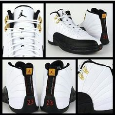 SneakerheadStore is A Professional and Global Online Shopping Center Providing a variety of Hot Selling Nike Shoes, Jordan Shoes and more other Sneakers at Reasonable Prices and Shipping them Worldwide! Nike Shoes Cheap, Nike Free Shoes, Running Shoes Nike, Cute Shoes, Me Too Shoes, Nike Free Runners, Fresh Shoes, Nike Air Jordans, Shoes Jordans