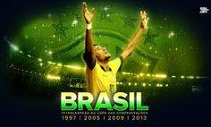 brasil campeão da copa das confederações 2013 - Pesquisa Google