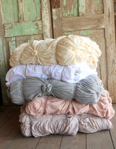 Search results for: 'home bedding the lazybones jersey comforter white and linen' - Junk GYpSy co.
