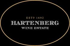Hartenberg Berg, All Things, Gold Necklace, Branding, Concept, Wine, Jewelry, Gold Pendant Necklace, Brand Management