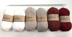 lana-alpaca-Drops