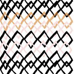 Designer Ashley Goldberg