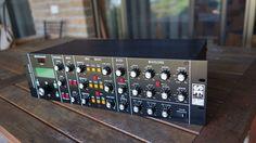 MATRIXSYNTH: Studio Electronics SE-1x with Moog and Oberheim Filters SN 4285