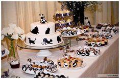 cat wedding - Google Search