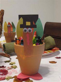 thanksgiving crafts, kids table, kids thanksgiving table, kids thanksgiving crafts