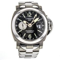 DreamPlan Home Design and Landscaping Software  Download. Luminor Marina Panerai Watches. Men s PANERAI Titanium   Stainless Steel ... 82435573e354
