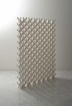 kakine-paper-divider-screen-4