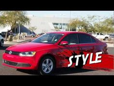 Lunde's Peoria Volkswagen Volkswagen Certified Jetta High DEF WorldAuto in Phx AZ Custom Video    Your Phoenix Volkswagen Dealer - #1 in Customer Satisfaction   Independently owned and operated by Dennis Lunde, we are home to the 7-day money back guarantee on our new and used cars. This guarantee is just one example of how we aim to be the premier ...