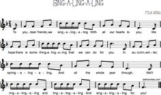 Singing Lessons Videos For Kids Free Printable Referral: 9691018093 Drum Lessons, Singing Lessons, Singing Tips, Music Lessons, Music Bulletin Boards, Singing Games, Learn Singing, Drum Music, Music School