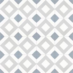 How to Design a Bathroom Floor Tile Pattern