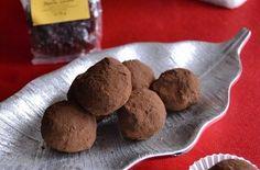Trufe de ciocolata cu rom si agrise Muffin, Cakes, Cooking, Breakfast, Rome, Cucina, Breakfast Cafe, Muffins, Kochen