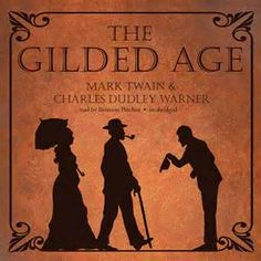 Gilded Age - - Yahoo Image Search Results