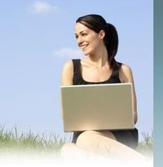 No credit check loans are doorstep payday loans which are available for people