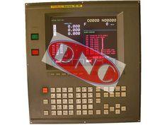 A61L-0001-0126 PDP / MDI UNIT #FANUC
