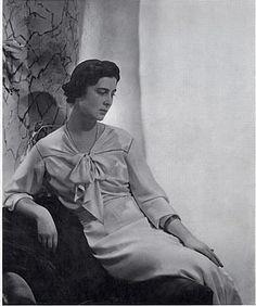 Marina Duchess of Kent  | Maria's Royal Collection: Princess Marina of Greece and Denmark ...