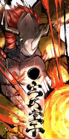 Comic Manga, Anime Comics, Manga Anime, Digimon Wallpaper, Anime Wallpaper Phone, American Dragon, Digimon Tamers, Fnaf Wallpapers, Digimon Digital Monsters