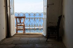 Self-love brings sorrow and is healed by silence. That's why your first love should not have been yourself.    Vatopaidi (Vatopedi), Mount Athos, Holy Mountain