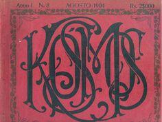 Uma das curiosidades da mostra é um Decreto do Príncipe Regente, de 1808 (a peça mais antiga da exposição). Até este ano, era proibido imprimir qualquer coisa no Brasil.