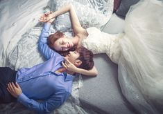 Most Popular Korean Wedding Photography Dresses Ideas Pre Wedding Poses, Pre Wedding Photoshoot, Wedding Shoot, Wedding Couples, Wedding Dresses, Wedding Goals, Country Garden Weddings, Backyard Weddings, Korean Wedding Photography