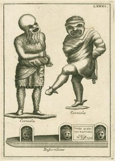 1000 images about commedia dell 39 arte on pinterest for Farcical pantomime