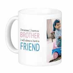 To make these bhai dooj occasion more special for your brothers besides offering prayers on his behalf, you can surprise him with personalized Bhai Dooj Gifts for brothers just click here:-   #Indiagift #bhaiddoojforbrother Happy Bhai Dooj Wishes BAAL KRISHNA ANIMATED IMAGES ANIMATION GIFS PHOTO GALLERY  | 3.BP.BLOGSPOT.COM  #EDUCRATSWEB 2020-05-11 3.bp.blogspot.com https://3.bp.blogspot.com/-F8mYuC2hYaI/WKl3wfEs2ZI/AAAAAAAAO5w/UaZr0K0R68Qgmkt8FL1UhxCmLmGXHXnXwCLcB/s400/Jai%2BShree%2BKrishna%2BAnimation.gif