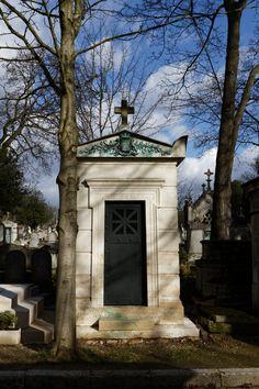 Père-Lachaise-Division_43-Tombe de Jean Joseph Ange d'Hautpoul.