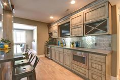 Popular Designs   Custom Home Designs   Model Homes