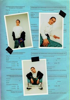 Introducing Boyhood by Benjamin Brouillet - Fucking Young! Portrait Photography Men, Photography Portfolio, Art Zine, Fashion Communication, Magazin Design, Graphic Design Fonts, Branding, Fashion Sketchbook, Cute Patterns Wallpaper