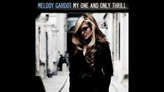 """""""Les Etoiles"""" Melody Gardot  [HD]"""