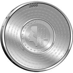 http://www.filatelialopez.com/holanda-euros-2006-200-aniversario-administracion-tributaria-p-9102.html