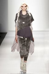 http://50fashion.com/fashion-week-in-ny-collection-nicholas-k-fall-winter-2013-2014/