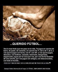 Messi Gif, Lionel Messi, Lewandowski, Cristiano Ronaldo Wallpapers, Dele Alli, Soccer Motivation, Soccer Photography, Fc Barcelona, Football