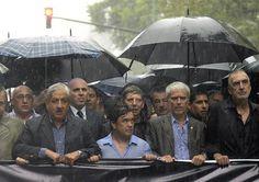 18F, el bautismo de fuego del partido judicialDe jueces y fiscales. De marchas y números. De Nisman a Pollicita --- http://www.cfkargentina.com/18f-el-bautismo-de-fuego-del-partido-judicial/