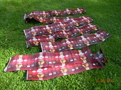 DSCN2836[1] Picnic Blanket, Outdoor Blanket, Korn, Gift Wrapping, Tuli, Gifts, Diy, Coffee Bags, Sachets