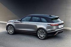 Transporteur Volkswagen, Volkswagen Transporter, Range Rover Supercharged, Best Luxury Cars, Luxury Suv, Range Rover Evoque, Land Rovers, Tactical Wall, Jaguar Land Rover